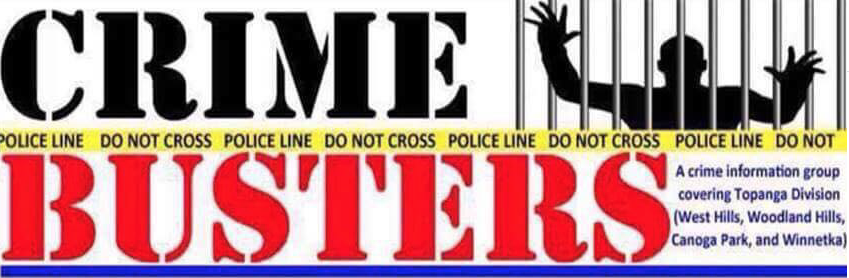 """Exposés on """"Crimebusters"""" Lead to Investigation of LAPD"""