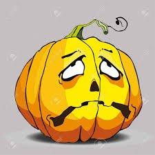 Boo! Hoo… Has Halloween Been Cancelled?