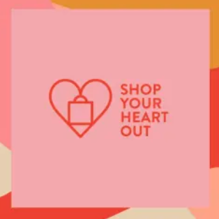 """Westfield Kicks Off the Holiday Season With """"Shop Your Heart Out"""" for Local Charities"""